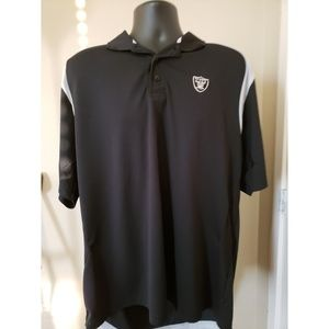 Raiders Polo
